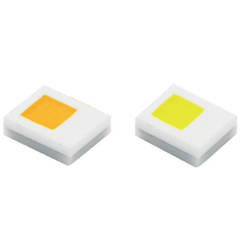 Sinowin Opto-Electronic New High Power LED Packages