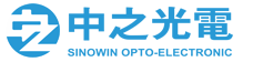 Dongguan Sinowin Opto-Electric Co., Ltd.